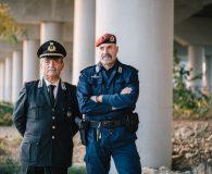Servizi di ronda, servizi di piantonamento, Vigilanza Asti. La Vedetta srl