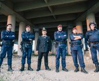 Vigilanza armata, sicurezza Asti, sicurezza alba,.Alla base del sistema operativo vi è il costante e programmato controllo sul funzionamento di tutte le apparecchiature di sorveglianza preposte.