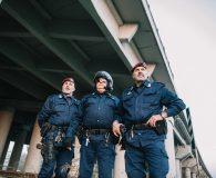 Sicurezza a 360°, Uffici Alba, Uffici Asti n caso di necessità delle Guardie Particolari Giurate e/o delle Forze dell'Ordine.