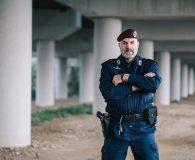 Piemonte sicurezza, Alba sicurezza, Asti Sicurezza tesura di un progetto con la fattibilità delle stime e dei costi