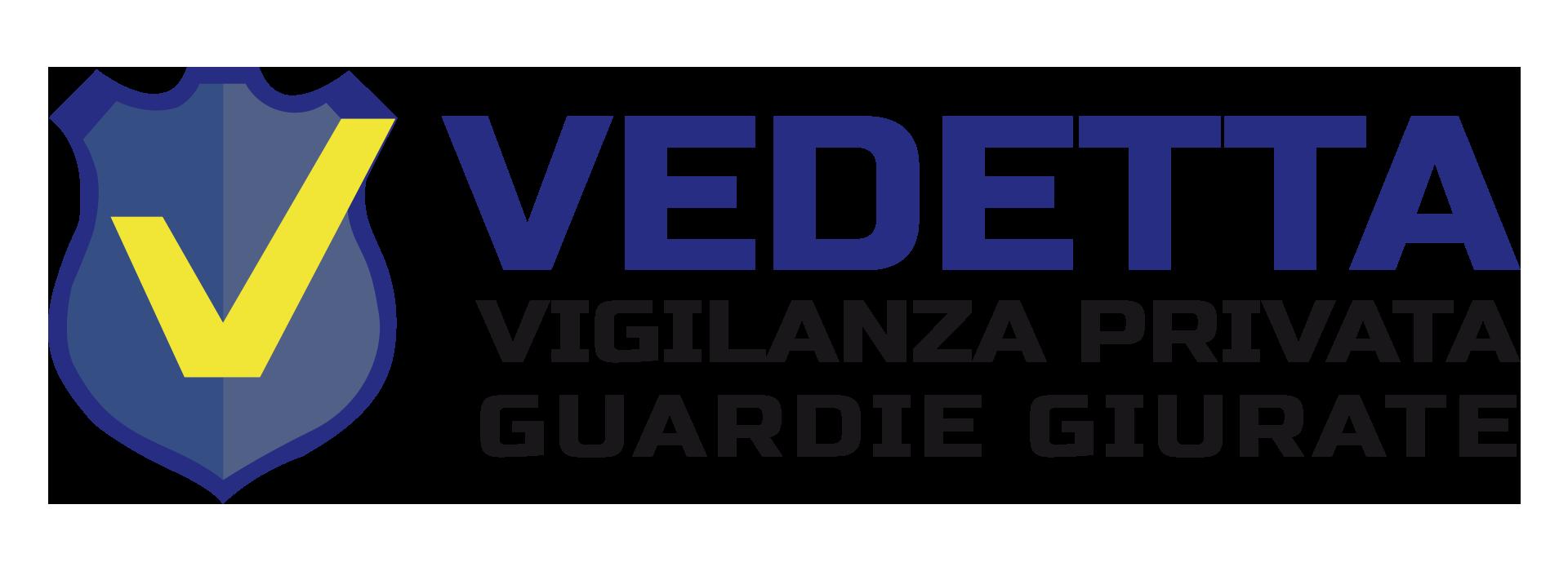 logovedetta_ASTI Vedetta Asti, Vedetta Alba, Vedetta Nord Italia